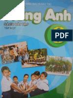 Bai Tap Tieng Anh 6 thi diem No1.pdf