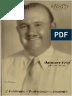 americancinematographer10-1930-01