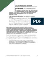 feedback mechanisms.pdf
