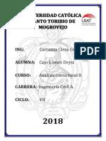 CARÁTULA.docx
