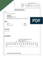 HC Slabs Check For Shear_05-18-18.pdf