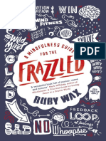 317306548-A-Mindfulness-Guide-for-the-Frazzled.pdf