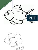 gmbr ikan