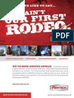 HP 2010-5.pdf