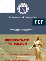Differentiated Instruction4 v2