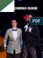 Cancioneiro Queer