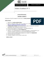 Producto Académico N2.docx