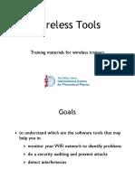 14-Wireless Tools v1.3