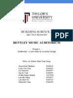 bentley music auditorium-min