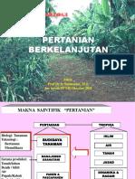 agroekologi-pertanian-BERKELANJUTAN