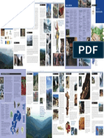 valledeljerte.pdf