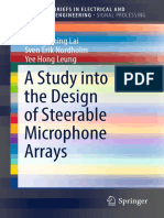 068 Dlfeb.com.a.study.into.the.design.of.Steerable.microphone.arrays.springerBriefs.in.Electrical.and.Computer.engineering.