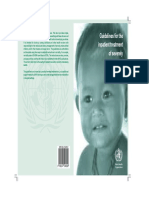 WHO - Guidelines for the inpatient treatment of severely malnourished children.pdf