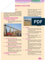 Bridges & Structures(2).pdf