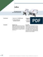 autobox_dspace_catalog_2008.pdf
