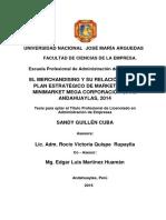 05 2015 EPAE Guillen Cuba El Merchandising