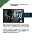 (Web) Blog Rizosite. Políticas da Imanência - o devir-animal contra a máquina antropocêntrica.pdf