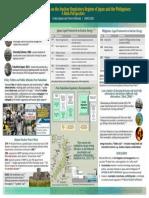 PRINT B092520 LAWS11342 POSTER.pdf