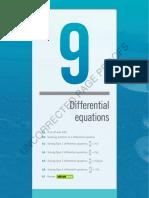 c09DifferentialEquations Web