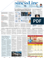 07-02-2018-Chennai-BL-1802070637.pdf