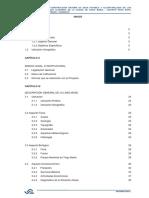 EXPEDIENTE_TECNICO_CONSTRUCCION_SISTEMA.pdf