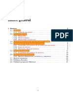 01 Matrices (1).pdf