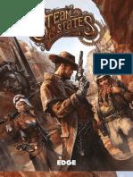 Steam States Manual Basico
