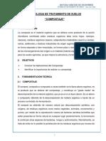 COMPOST.....pdf