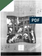 Canta che ti Passa.pdf