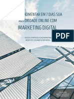 Ebook Mkt Digital Para Arq&Design.pdf