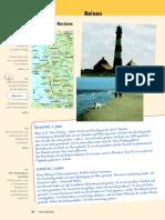 optimal pdf.pdf