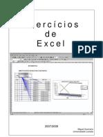 Excel Descod