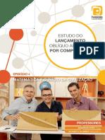 Sala do Professor - 4 - Matemática e o início da civilização.pdf