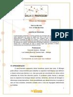 Sala do Professor - A vida das aves - Voar ou não voar.pdf