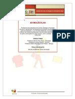 Sala do Professor - As moléculas.pdf