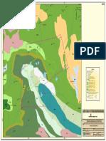 Figura 4.2 Geologia