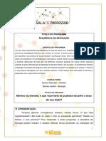 TV Escola - Sala de Professor - Arquitetura da Destruição.pdf