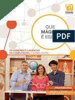 TV Escola - Sala de Professor - Bits e Bytes.pdf