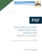 Robot - Manual.pdf