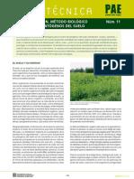 fichapae11_biofumigacion.pdf