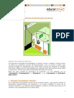 Dispositivos de proteccion electricos.doc
