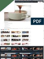 FireShot Capture 7 - SIC I Receita_ Chocolate Quente Da Pas_ - Http___sic.sapo.Pt_Programas_best-b