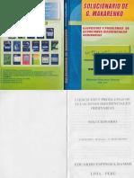 Solucionario de B. Makarenko - Ejercicios y Problemas de Ecuaciones Diferenciales Ordinarias - FL.pdf