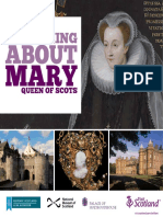 mary-queen-of-scots-guide