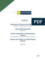 Adriana Díaz Hernández Actividad 1.4 Cuadro Comparativo