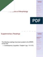 Morphology1 SOME BASIC CONCEPTS.pdf