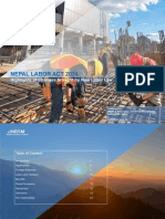 Nepal Labour Law.NBSM(1).pdf