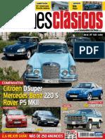 Coches Clásicos - Julio 2017.pdf