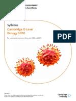 414736-2020-2021-syllabus.pdf