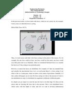 Prop of surf.pdf